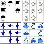 Мислене - логика, анализ, синтез 12