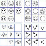 Мислене - логика, анализ, синтез 8